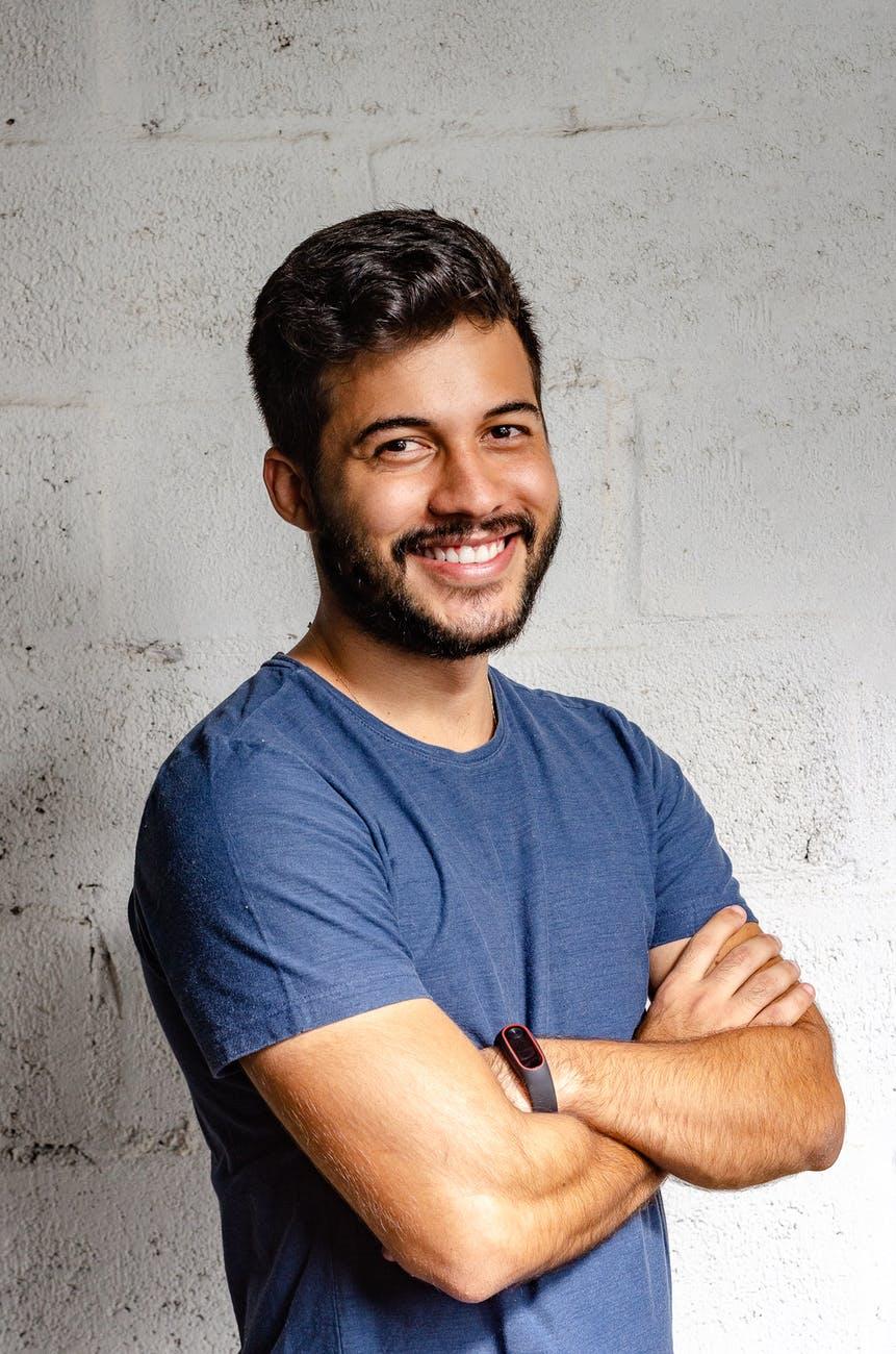 Photo by Italo Melo on Pexels.com